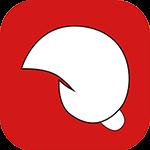 绅士虾漫app