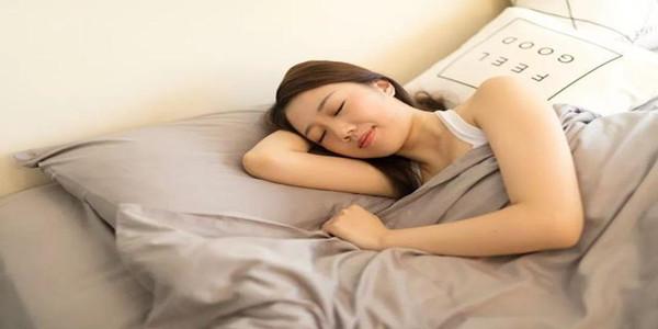 记录睡眠质量和梦话的app